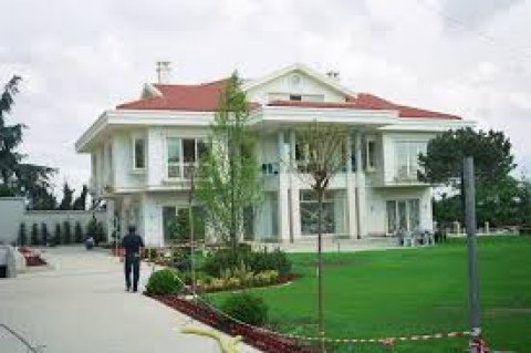 استثمر شقة بزايد كومبلكس الشيخ زايد بالتقسيط على 6سنوات