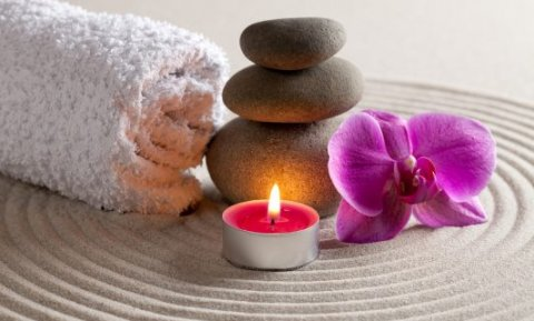 Professinal Massage & SPA =  01226247798