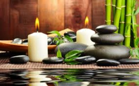 Massage & Morrocan Bath ((((( Pro. Masseuses ))))) **01226247798