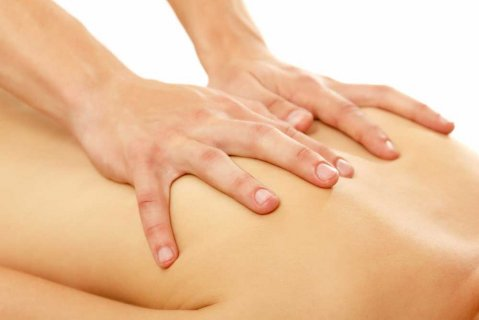 Professionals high class massage.........01152276601
