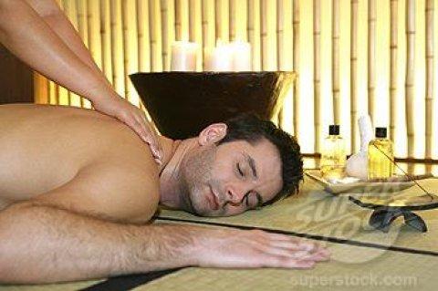 جلسات سويديش لفك العضلات و فقرات الجسم 01287238579