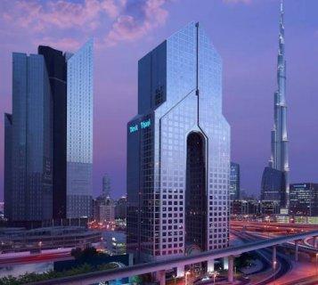 عروض فنادق و منتجعات دبى - الإمارات
