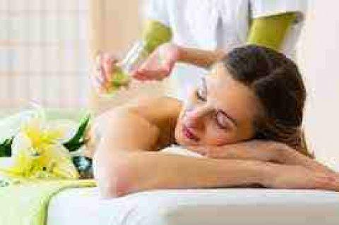 فايف ستار خدمات مساج فندقية بلمسات ساحرية 01094906615::^^