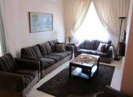شقة مفروشة للايجار بــ150 فقط باليوم