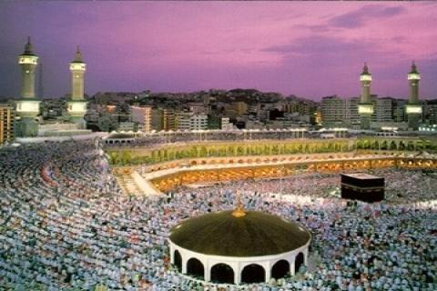 برنامج العمره السياحى 3 نجوم من البحرين للسياحه 15 يوم