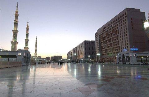 افضل برامج العمره الاقتصاديه بدون منافس مع البحرين للسياحه