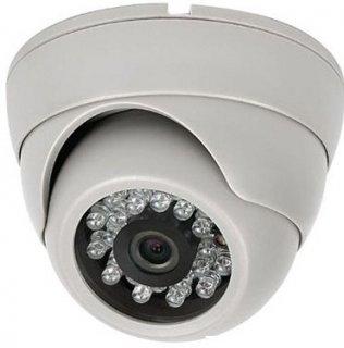 اسعار خاصة لطلبات الجملة و فنيين التركيبات على كاميرات المراقبة