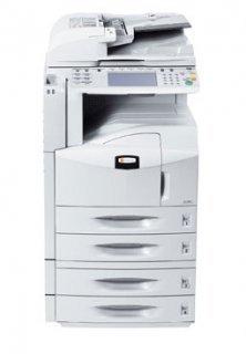 ماكينة تصوير مستندات ماركة كيوسيرا الامريكيةKyocera2325