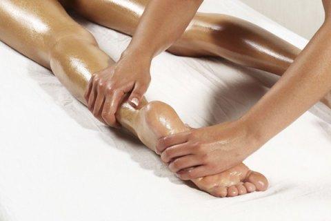 Massage & Turkish Bath @ Pro. Masseuses @ 01226247798