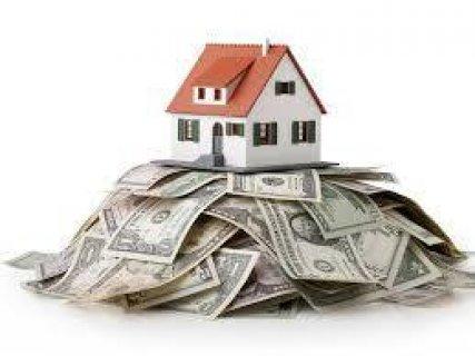 ارض للبيع باللوتس الشماليه بسعر مميز جدا التجمع الخامس 012727676