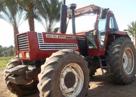 فيات 160 للبيع في مصر