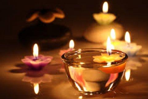 Professinal Massage & Moroccan Bath   =.=  01226247798