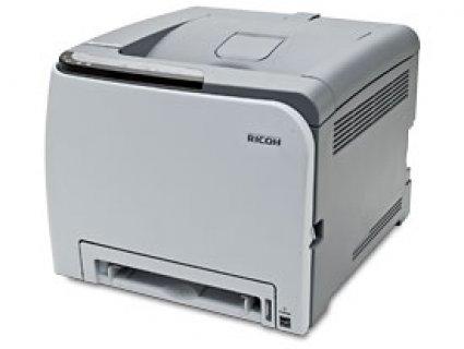 طابعات كمبيوتر ليزر الوان ب899 ج