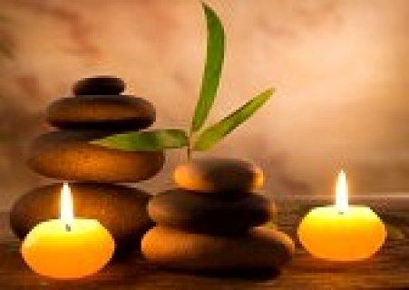 Massage * Moroccan Bath * Steam * Sauna * Jacuzy XX  01226247798