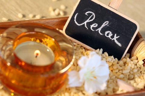 good oils for massage vip:      01005850372