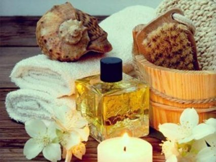 Massage * Moroccan Bath * Steam * Sauna * Jacuzy W   01226247798