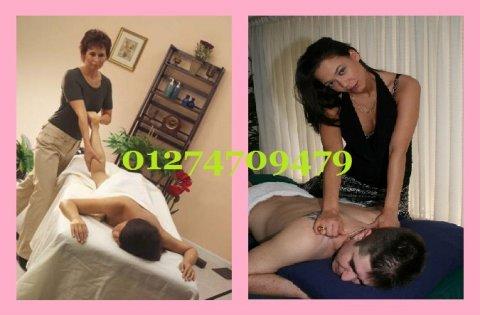 خدمات جديدة و خبرات أكيدة فى مساج مصر الجديدة ** 01274709479