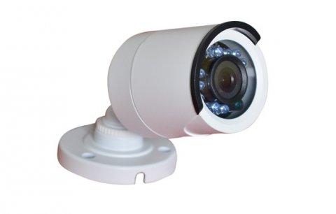 للموزعين وطلبات الجملة كاميرات مراقبة خارجية ماركة HIKVISION 700