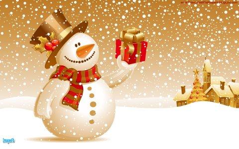 فى حفلة ليلة رأس السنة الكل هيعمل مساج عندنا 01287238579