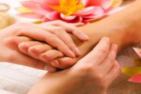Massage and Turkish Bath ((((( Pro. Masseuses ))))) 01226247798