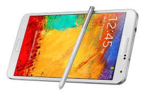 Samsung Galaxy Note 3 BEST copy  لاول مرة بمصر بالتقسيط