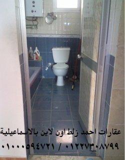 شقة تمليك 70 متر بمشروع مبارك بالمستقبل خااالصة ليس عليها اقساط