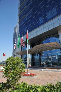 عروض فنادق و منتجعات ابو ظبى - الامارات