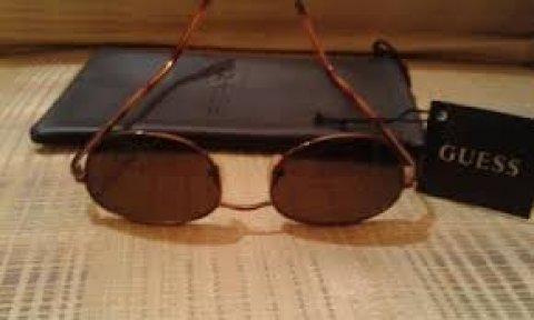نظارة جيس اصلى