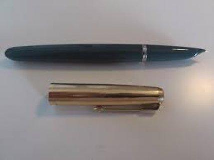 قلم باركر حبر