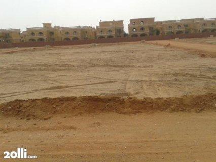 اراضى للبيع بمدينة الرابية  01113366528