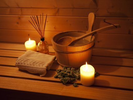 we have all massage:01005850372