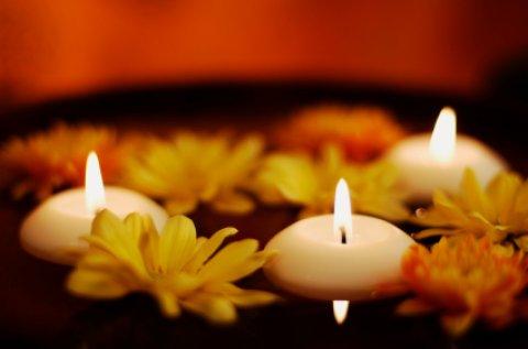 Amazing        massage>   >>01126570961