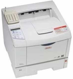 طابعة ريكو ليزرprinter sp 2100  بالروضة للتوريدات المكتبية