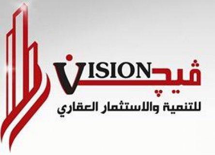شقة للبيع بمدينة الشروق 134م تعاقد 110الف تسهيلات قسط شهرى 2700ج