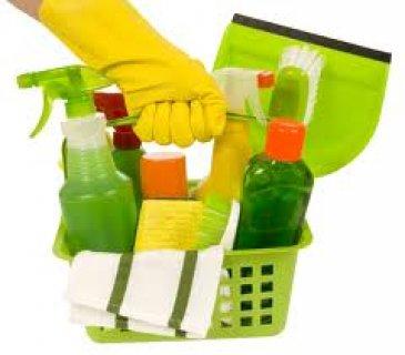 شركات تنظيف الستائر والسجاد فى مصر 01288080270