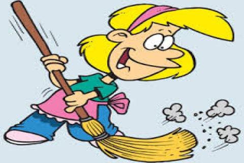 شركات تنظيف الصالونات والانتريهات بمقرك 01288080270