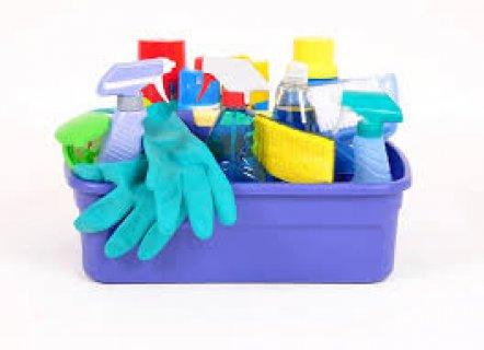 شركات تنظيف المراتب الأسفنجية في مدينة نصر01288080270