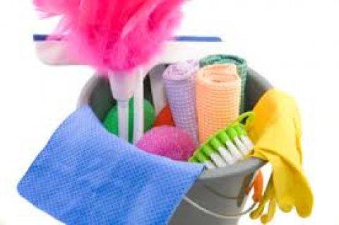 شركات تنظيف انتريهات فى المهندسين01288080270