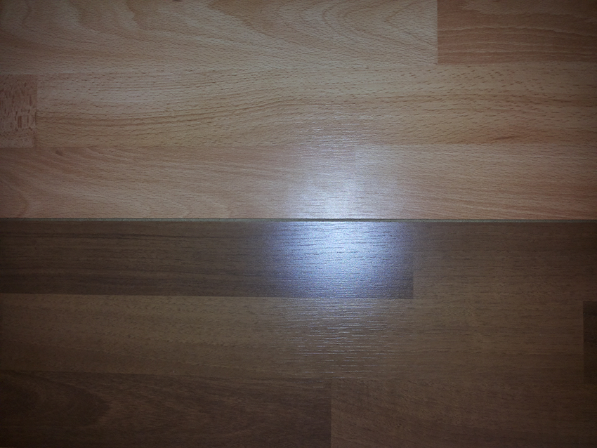 خشب HDFباركيه ألماني للبيع بسعر خاص جدااا