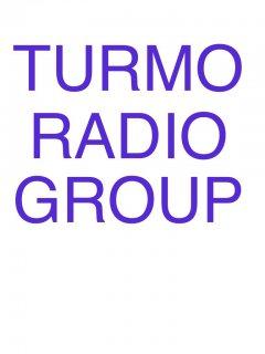 شركة TURMO تطلق اذاعات TURMO RADIO 2 و TURMO RADIO 3