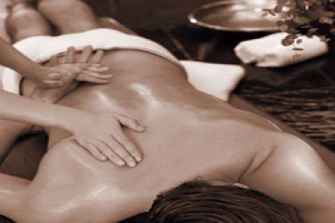 we have good servis in massage:   01126570961
