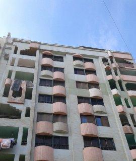 شقة للبيع200م بشارع سعيد