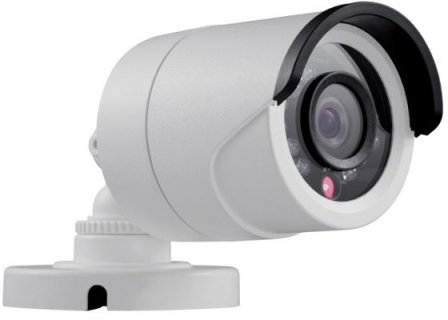 عرض كاميرا مراقبة خارجية / البيع بسعر الجملة للموزعين