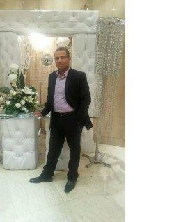 المانى الجنسية - مصرى - القاهرة -ارغب-فى الزواج من سيدة عربية