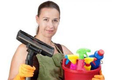 شركات تنظيف المراتب الاسفنجية فى مصر 01288080270