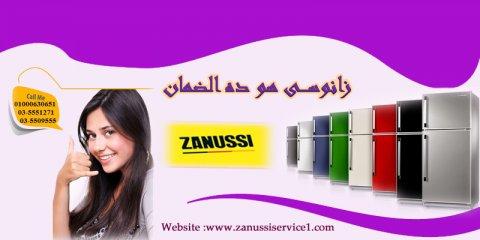 ارقام تليفونات توكيل ايديال زانوسى,01000630651