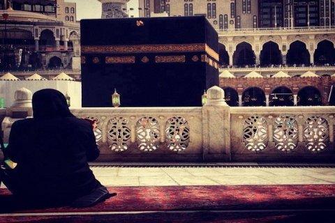 حجز رحلات العمرة 2015 من البسمة الذهبيه للسياحة بسعر مخفض