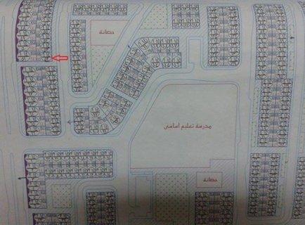 للبيع في مصر - دمياط الجديدة