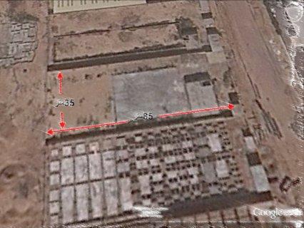 مصانع للبيع برج العرب الجديدة الاسكندرية 3000متر