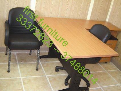 فرست فرنتشر شركة بيع اثاث للمكاتب والشركات01003755888.